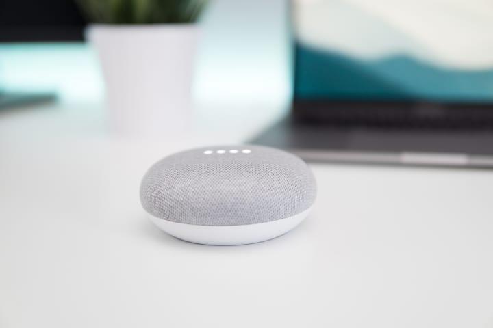 Googleがハードウェアのサステナビリティに関するコミットメントを発表 22年以降は全製品をリサイクル素材…