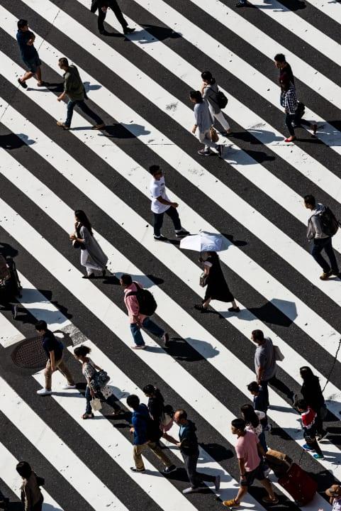 東京大学と豊田中央研究所 Society 5.0の実現へ向けモビリティに関する新たな研究部門を設置