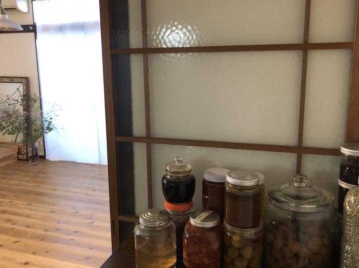 料理のコツは「いい道具」と素材を生かすこと ヤスダ屋・安田花織さん(料理家)と蒸篭をつかったイベント…