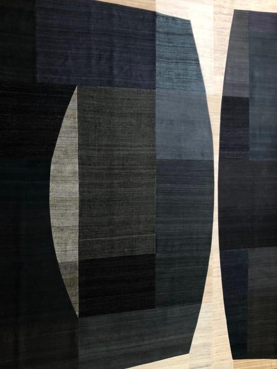 アムステルダムのデザインスタジオ「X+L」日本で初の企画展 「X+L DESIGN EXHIBITION at Objet d' art …