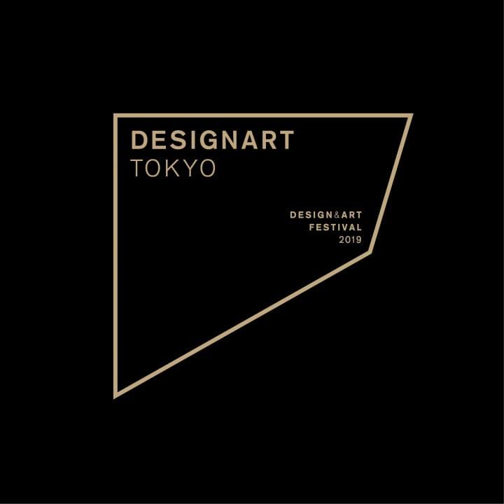 日本最大級のデザイン&アートの祭典 「DESIGNART TOKYO 2019」のプログラムが続々決定