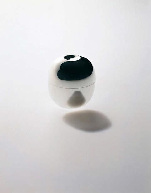 大阪芸術大学「未来につながる 伝統工芸とデザイン」展 喜多俊之によるトークセミナーも開催