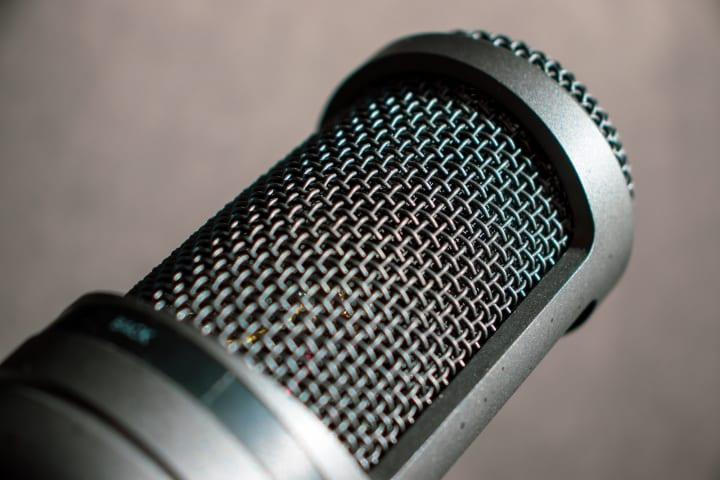 故・美空ひばりの歌声がAIでよみがえる ヤマハ「VOCALOID:AI」を駆使してNHKで新曲披露