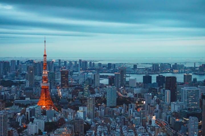 森記念財団 都市戦略研究所が全国各都市の「特性」を分析 「日本の都市特性評価」の2019年版が公開