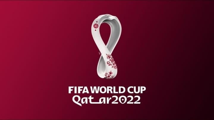 2022 FIFAワールドカップ公式エンブレムが公開 全世界をつなぐ国際イベントのビジョンを体現