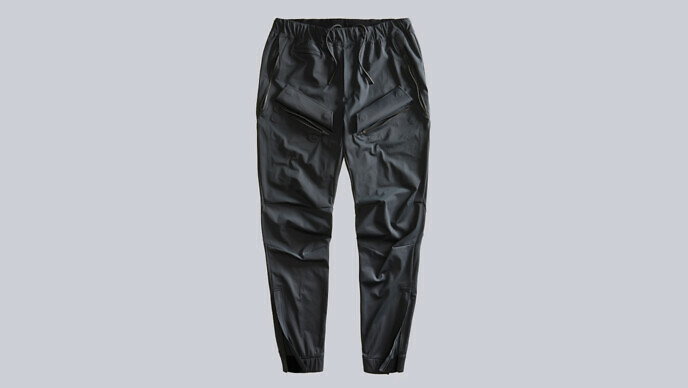 Vollebakから新商品 世界中のどんな環境でも耐えられる 高い耐摩耗性を実現した「Planet Earth Pants」が…
