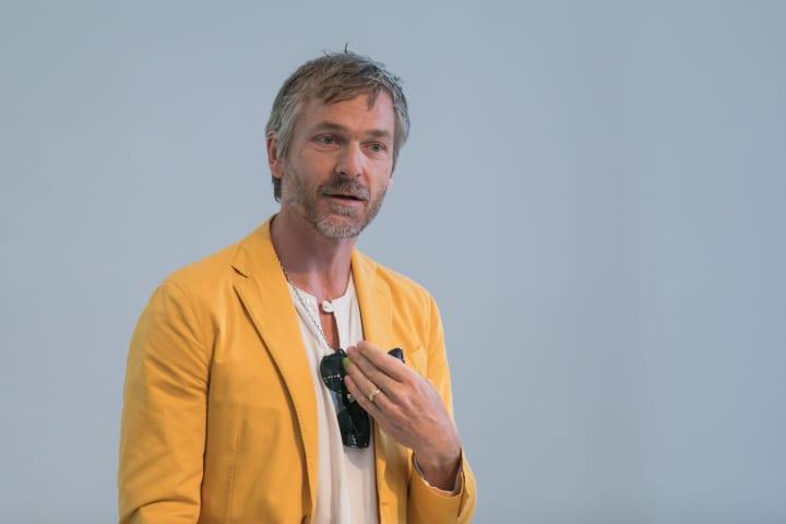 オランダ発 地球規模の課題をデザインの力で解決 プラットフォーム 「What Design Can Do」は世界を変えら…