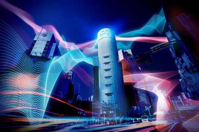 「渋谷の街が、音楽プレーヤーになる。」をテーマに 音のARサービス「Audio Scape」提供開始
