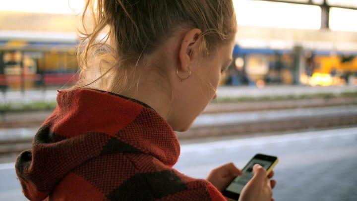 ヤマハがラジコアプリに「街の情報」機能を実装 対応スポットで公共交通情報・防災情報・地域情報などが受…