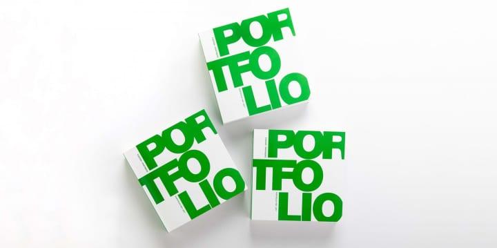 書籍「Foster + Partners Portfolio: 1967-2017」が発売 50年間にわたるプロジェクトを網羅した写真集