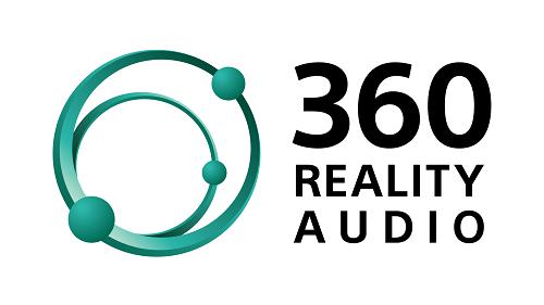 ソニーが新たな音楽体験「360 Reality Audio」を提供開始 没入感のある立体的な音場を実現