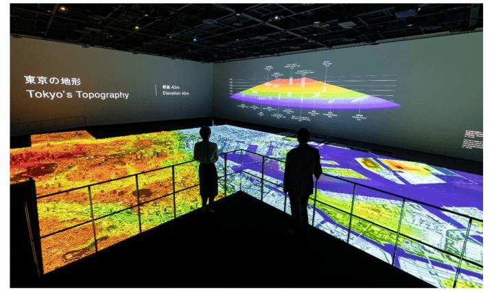 森ビルが「森ビルアーバンラボ」創設 都市と東京の未来を考えるための研究施設
