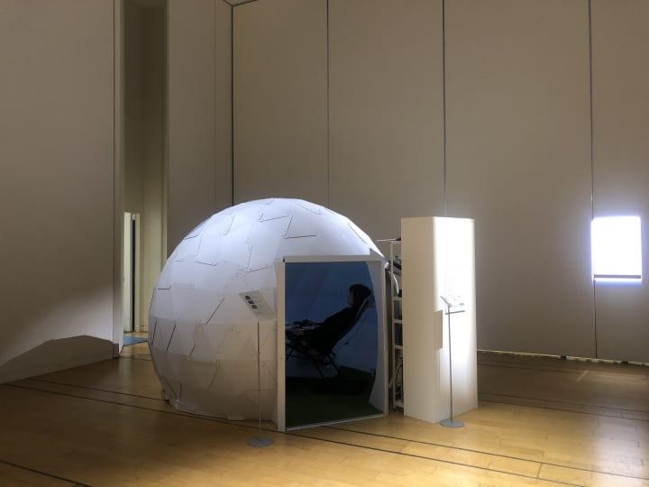 NTTドコモと乃村工藝社が協業を開始 次世代の新たなコミュニケーションの実現を目指す