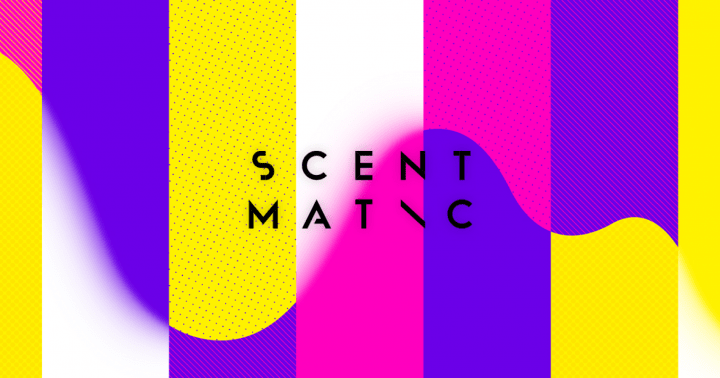 「香り×UX×IT」で香りの超感覚体験をつくる 共創型プロフェッショナル集団「セントマティック」設立
