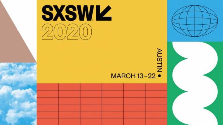 SXSW Japan Officeが虎ノ門ヒルズフォーラムで 「SXSW / SXSW EDU 2020」説明会・交流会を開催