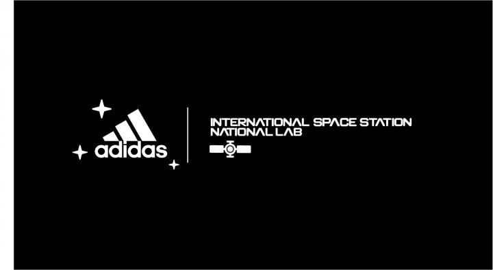 アディダスとISS米国国立研究所がパートナーシップを結ぶ スポーツブランド初となる宇宙空間でのシューズ…