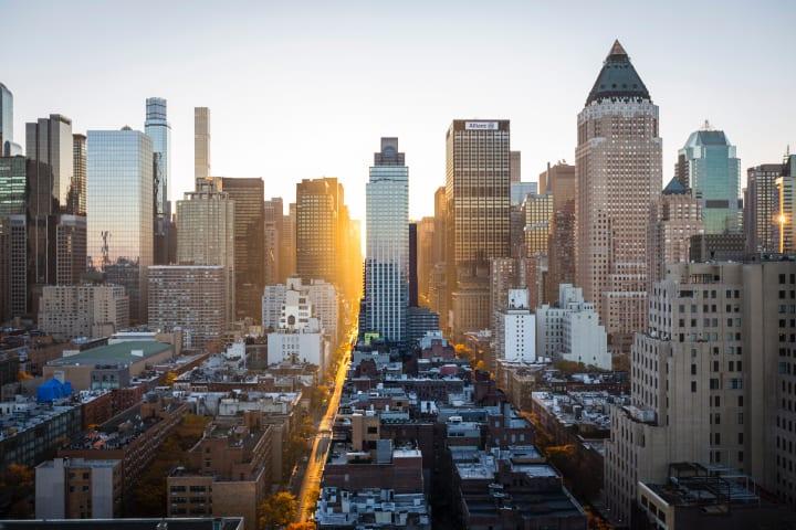 森記念財団 都市戦略研究所が結果を発表 「世界の都市総合力ランキング」2019年版