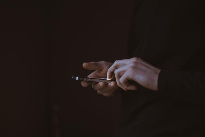 博報堂行動デザイン研究所が デジタル時代の行動デザインモデル「PIXループ」を発表