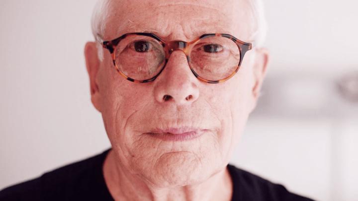 映画「Rams」が伝える、巨匠ディーター・ラムスのデザイン哲学