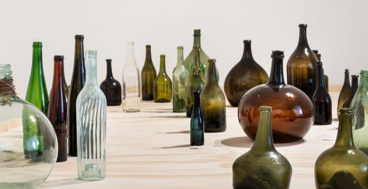 ありふれた日用品に新たな視点を与えるコレクションズタイポロジーが、 ヴィトラで集大成となる展覧会を開催