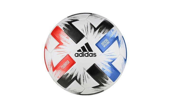アディダスより2020年FIFA主要大会の公式試合球 「八咫烏」からインスパイアされた「TSUBASA」登場