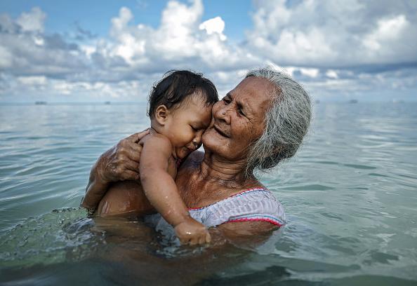 世界的な気候変動の危機をビジュアルで伝えるための 「ゲッティイメージズ・クライメイト・ビジュアル奨励…