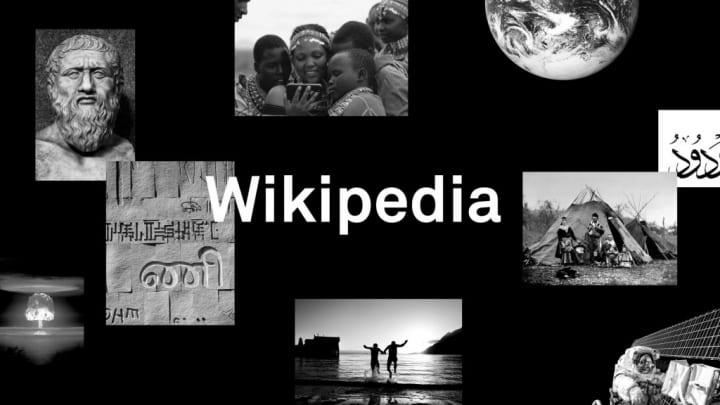 ウィキメディア財団がスノヘッタと共同で 新しいビジュアル・アイデンティティを作成へ