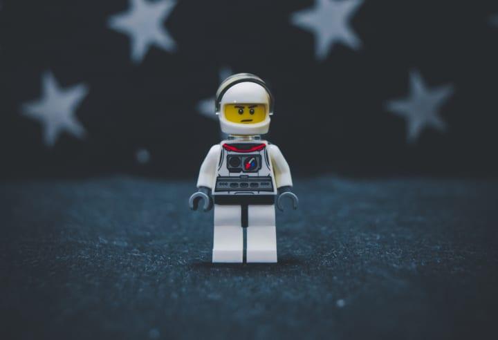 子どもの運動習慣・食生活の啓発活動 「ミッションX 宇宙飛行士のように心身を鍛えよう」がスタートへ
