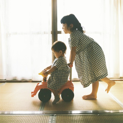 日本でのフィルム需要の再興を目指す写真プロジェクト コダック アラリス ジャパン×CURBONが「TEAM KODAK…