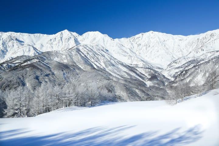 スキー場の電力を100%再生可能エネルギーで賄う 「スノーリゾートから気候変動を考える3日間」実施