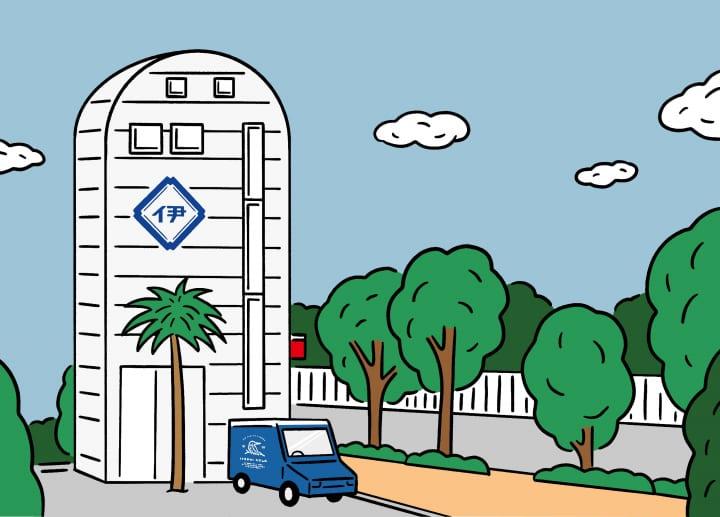 世界初のクラフトコーラ専門メーカー「伊良コーラ」 路面店「伊良コーラ総本店下落合」がオープン