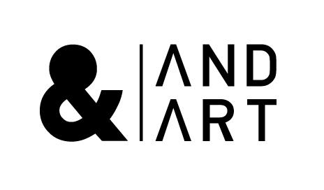 アート作品を共同保有できる「ANDART」 明治神宮 宝物殿にて名和晃平「Throne」を展示