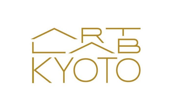 京都市京セラ美術館にCCCアートラボによる ミュージアムショップ「ART LAB KYOTO」がオープンへ