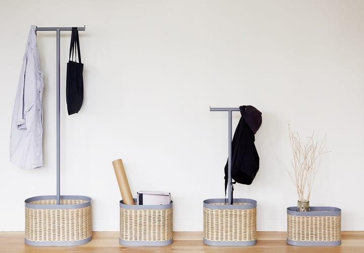 暮らしのなかに溶け込む素直な日用品を目指して、デザインスタジオBouillon(ブイヨン)