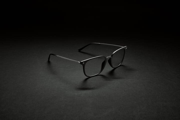 フィリップ・スタルクが2020年春のアイウェア 「SPHERE」コレクションを公開