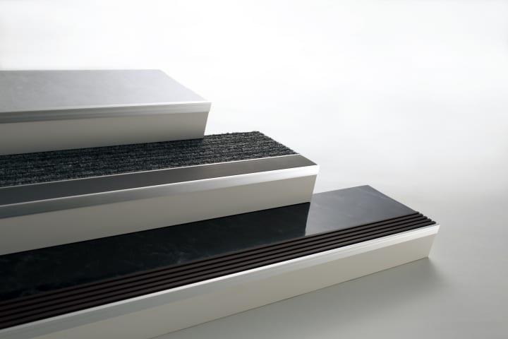 カナモノデザインブランド AFOLA が「Previo T」を発売 「ミニマルアート」をコンセプトとするノンスリップ