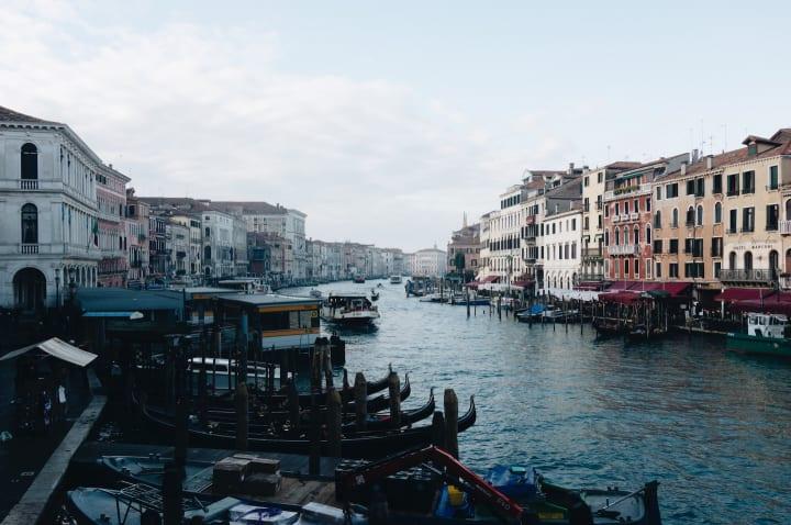 第17回ヴェネチア・ビエンナーレ国際建築展が会期を変更 新型肺炎対策で2020年8月29日(土)に開幕へ