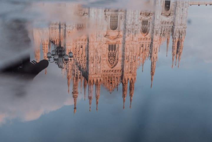 ミラノサローネ国際家具見本市 2021年への開催延期を決定