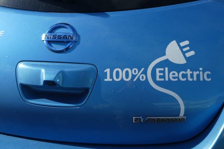 EVによるCO2排出量削減の効果はどれぐらい!? 京都大学などの研究チームが調査結果を発表