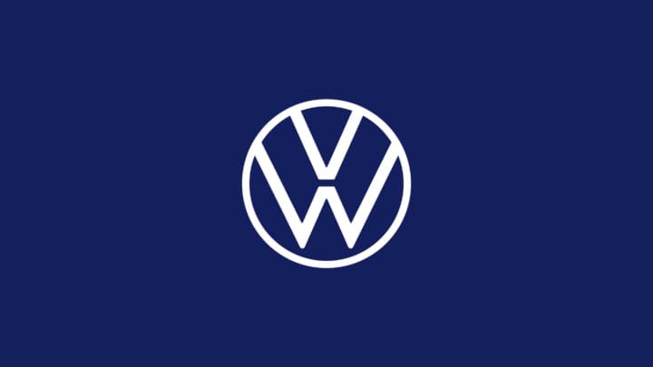 70年ぶりにフォルクスワーゲンのロゴがリニューアル 「デジタルファースト」のデザインを採用