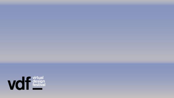 オンラインデザインフェスティバル「Virtual Design Festival」の 一環として第2回「The World Around」が…