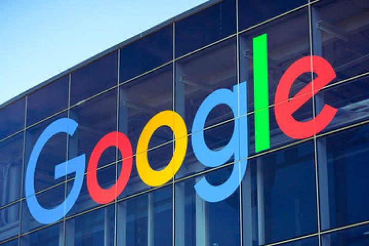Grow with Google、教育に携わる人を対象にした 新しいオンライントレーニングを公開