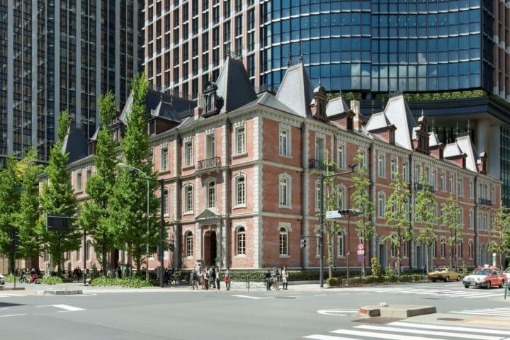 三菱一号館美術館、開館10周年記念WEB企画 「わたしだけの三菱一号館美術館」が実施中