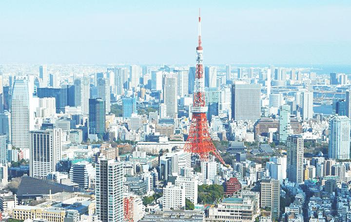 東京都生活文化局発アーティスト活動支援対策 「アートにエールを!東京プロジェクト」第一弾実施