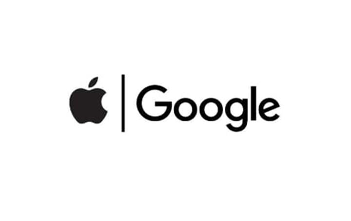 GoogleとAppleが共同で開発した 「濃厚接触検出システム」APIの提供がついに開始