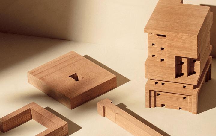 巣箱を作ってハチを育て、守る イケア・イノベーションラボからプロジェクト「Bee Home」を始動