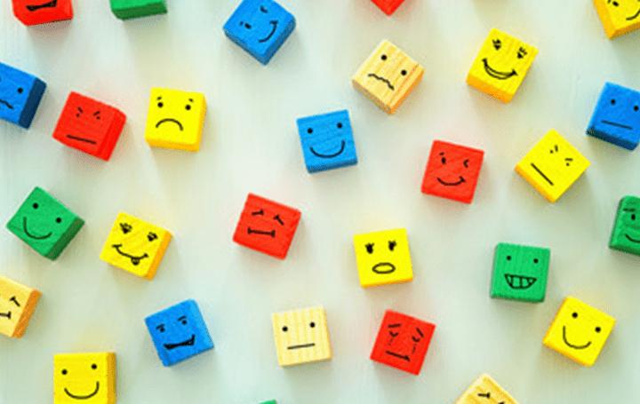 電通、COVID-19により日米の生活者意識調査を公開 生活者の感情が回復傾向