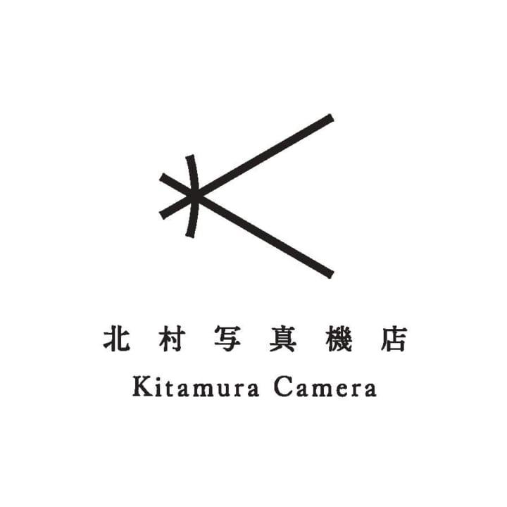 「新宿 北村写真機店」もカメラも見所はディテールに、 店舗デザインやメンテナンスサービス体験をレポート