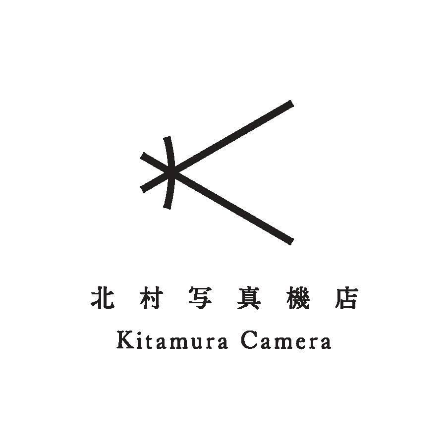 キタムラ 太田 の カメラ