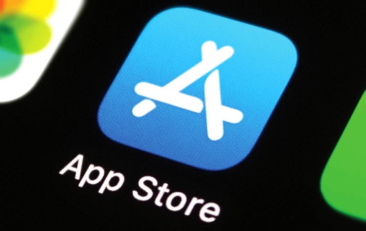 2019年のApp Storeは5000億ドル以上経済活動に達成 コロナ後もアプリケーションの需要は高まると予想